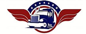 Cigno Logistics Logo